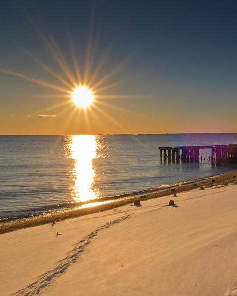 Winter Sunset-2011_01_13 14946.jpg