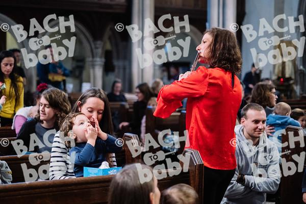 © Bach to Baby 2019_Alejandro Tamagno_Pimlico_2019-11-24 021.jpg