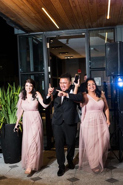 AnaCristinaandWillis_Wedding-951.jpg