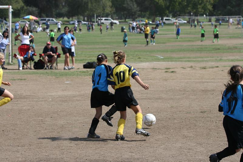 Soccer07Game3_042.JPG
