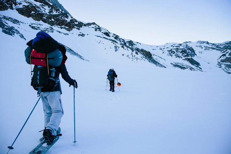 200124_Schneeschuhtour Engstligenalp_web-145.jpg