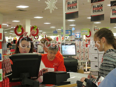 11-26-15 NEWS JCPENNEY