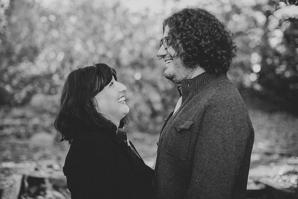 CARLA + JUAN | ENGAGED | 11.11.2015