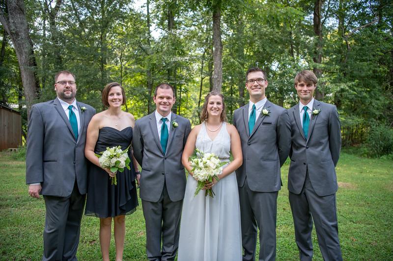 wedding_D85_6598.jpg