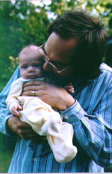 Alina & Dave, 1992 -1.jpg