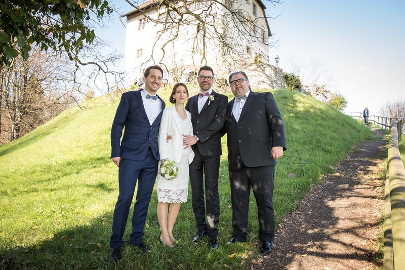 Hochzeit-Fraenzi-und-Oli-2017-418.jpg