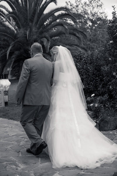 Adam & Katies Wedding (363 of 1081).jpg