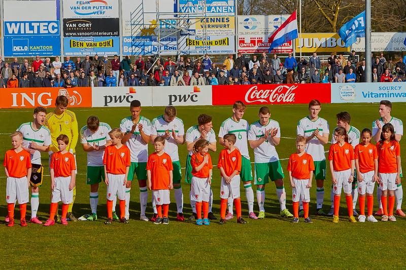 20160626 Nederland O19 - Noord Ierland O19  1-0 img 004.jpg