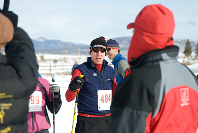 Adult XC Race - Gallery Two