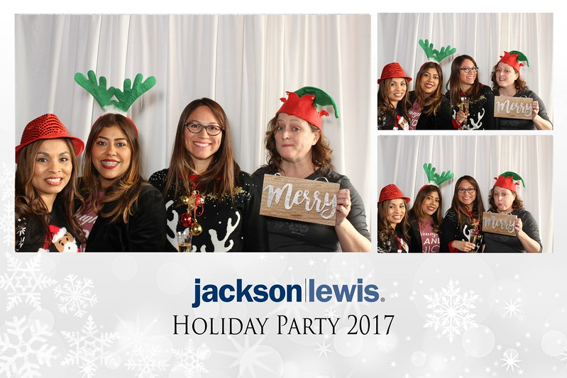 Jackson_Lewis_Holiday_2017_Prints_ (4).jpg