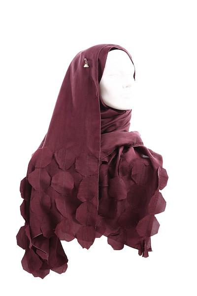 221-Mariamah Scarves-0009-sujanmap&Farhan.jpg