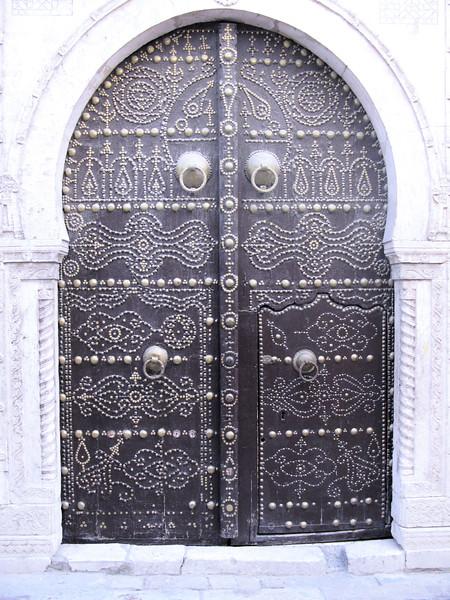 Door 8.jpg