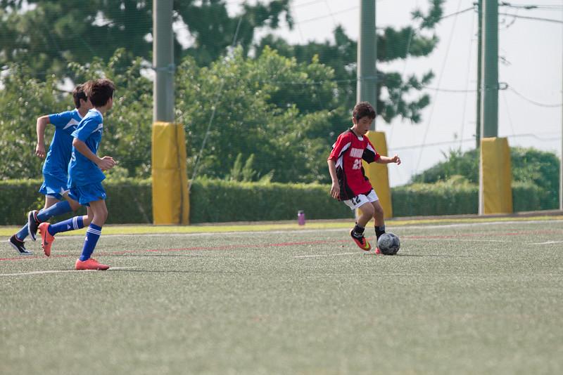 MS Boys Soccer vs Nishimachi 12 Sept-23.jpg