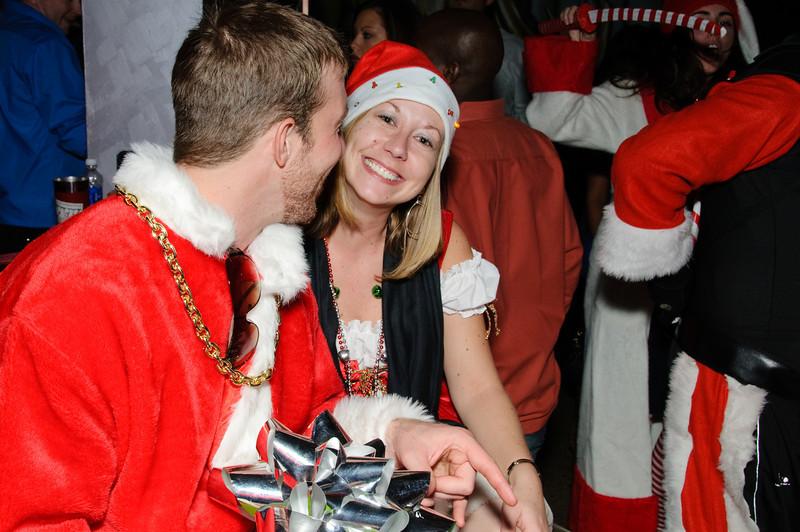 2009 ALS Santa Crawl-177.jpg