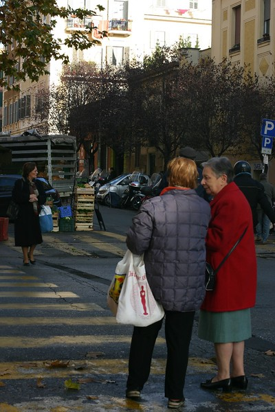rome-street-13_2088107416_o.jpg