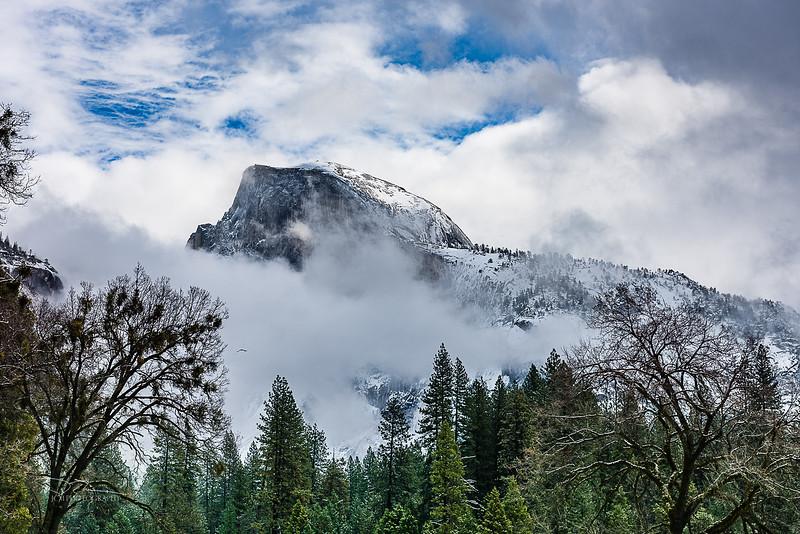 JM8_7201 Half Dome in Clouds.jpg