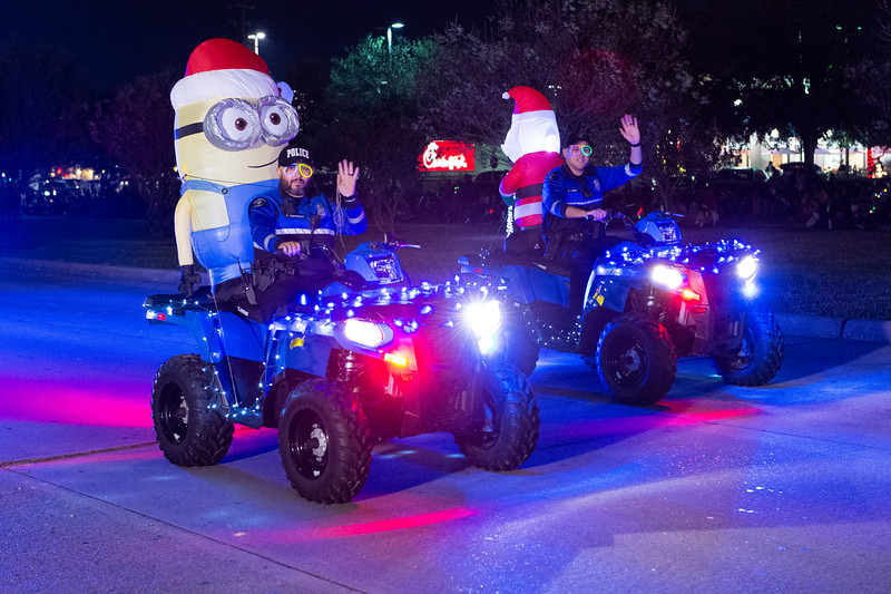 Holiday Lighted Parade_2019_180.jpg