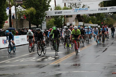 Redlands Bicycle Classic 2017