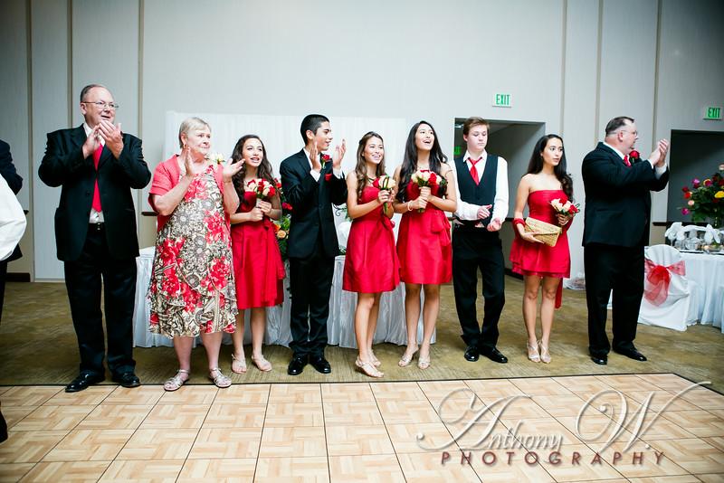 ana-blair_wedding2014-266-2.jpg