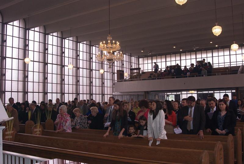 2011-04-18-Holy-Week_498.jpg