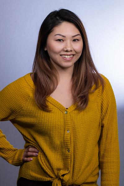 Student Portraits Smyrna-0024.jpg