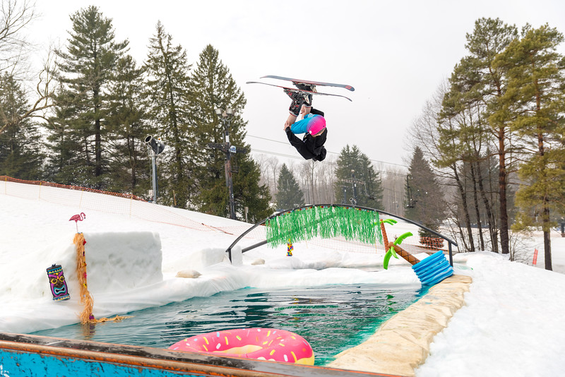 Pool-Party-Jam-2015_Snow-Trails-748.jpg