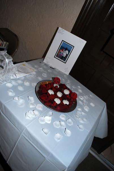 Wedding 10-24-09_0501.JPG