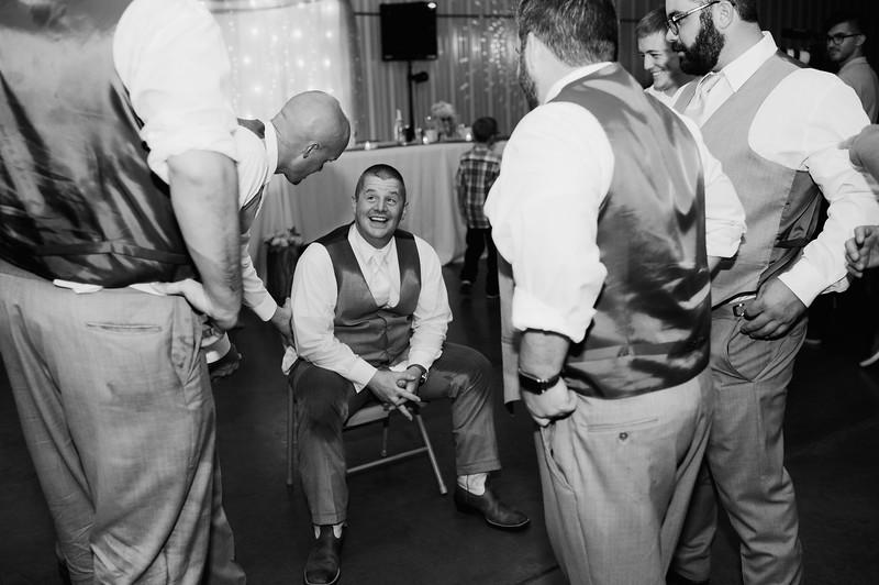 Wheeles Wedding  8.5.2017 02887.jpg