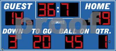 high-school-football-state-scores