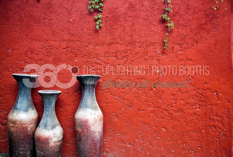 Red-Wall-Pottery_batch_batch.jpg