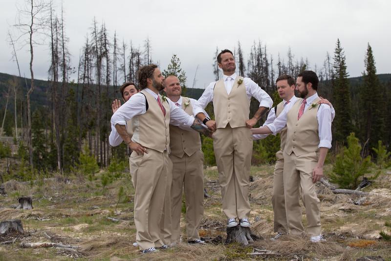 G&D Wedding Party Group-33.jpg