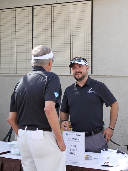 Momentum Golf Benefit-21.jpg