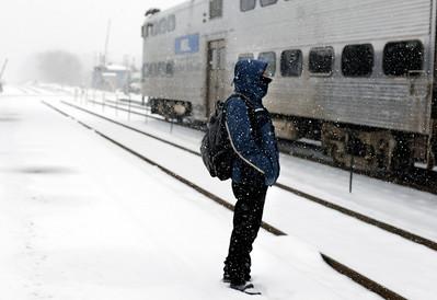 20120120 - Snow (SN)