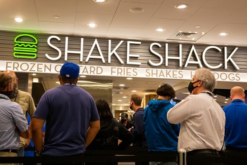 072021_Shake_Shack-003.jpg