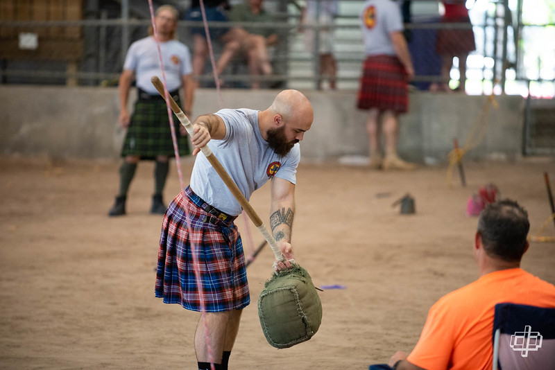 2019_Highland_Games_Humble_by_dtphan-255.jpg
