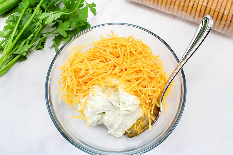 Cheese Ball Recipe Mini Pumpkin Bites.jpg