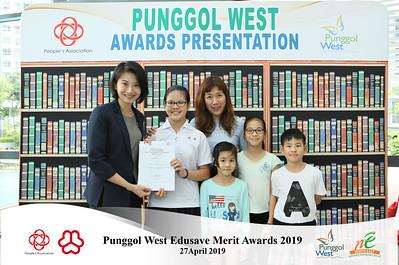 Punggol West EMA 2019