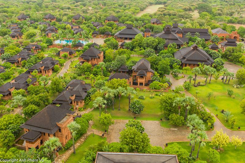 Uploaded - Bagan August 2012 0508.JPG