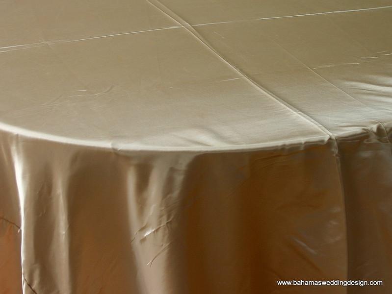 Table Linens 015-1.JPG