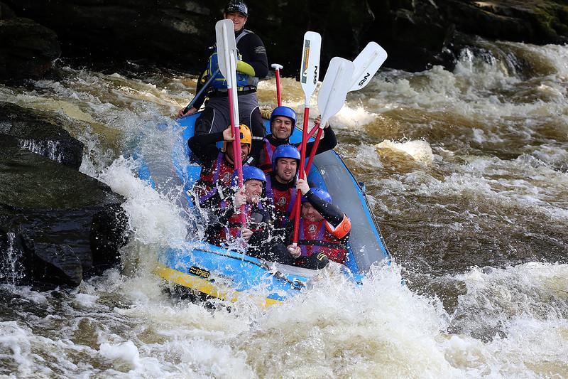 Rafting-0034.jpg