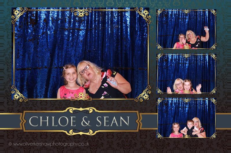 Chloe-Sean-Wedding