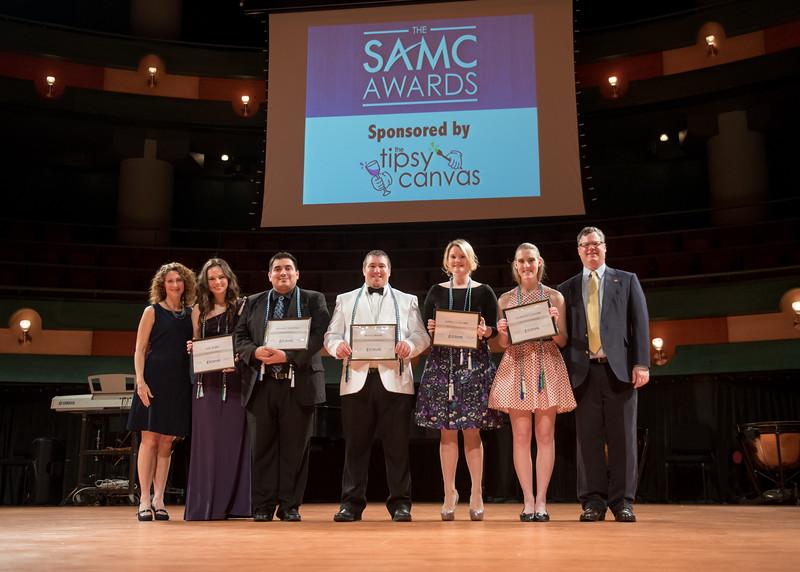 050116_SAMC-Awards-1584.jpg