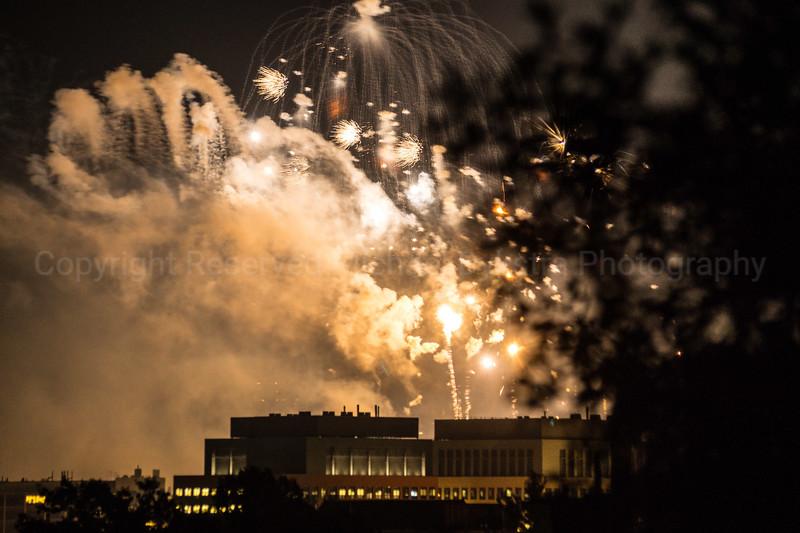 Boston_fireworks_2018-2.jpg
