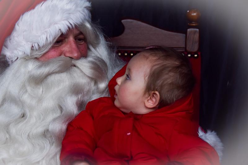 Kerstmarkt Ginderbuiten-285.jpg