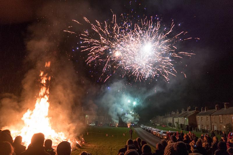 West Burton fireworks (13).JPG