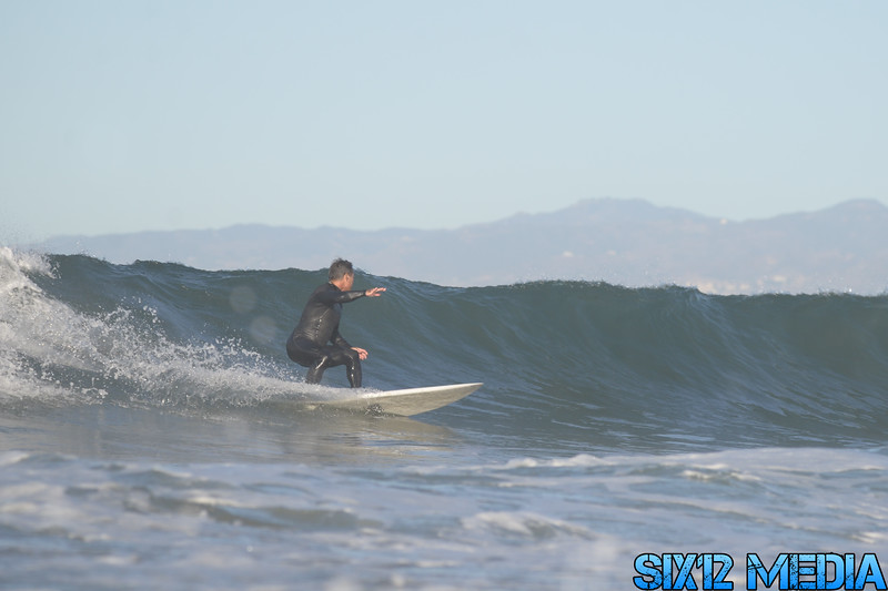 Venice Beach Pier Surf-73.jpg