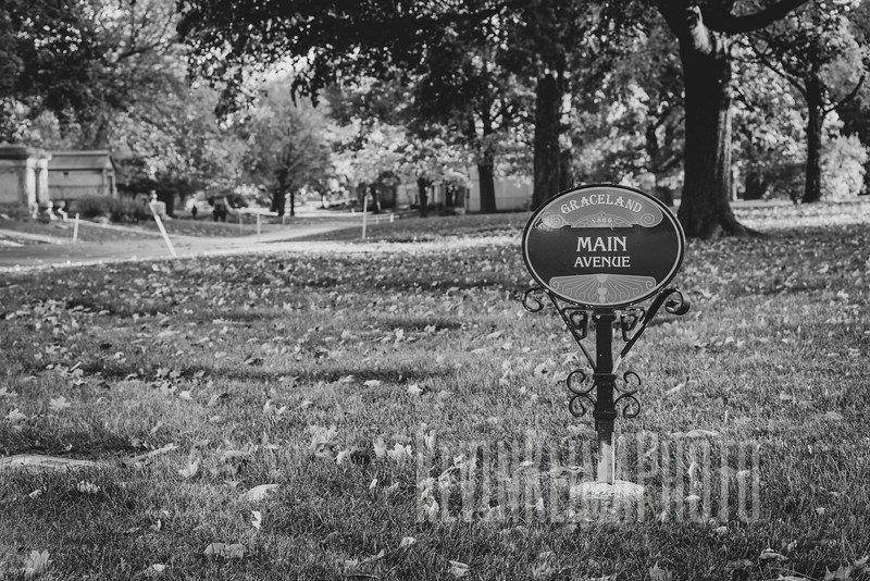 Graceland110218-189.jpg