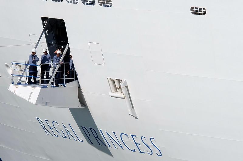 Cruise 03-06-2016 56.JPG