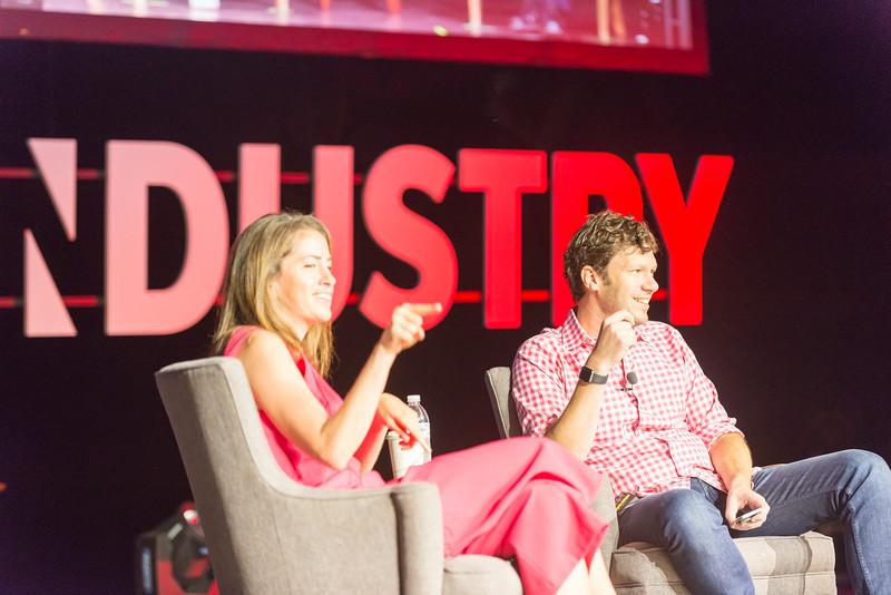 Industry17-GW-0740-434.jpg