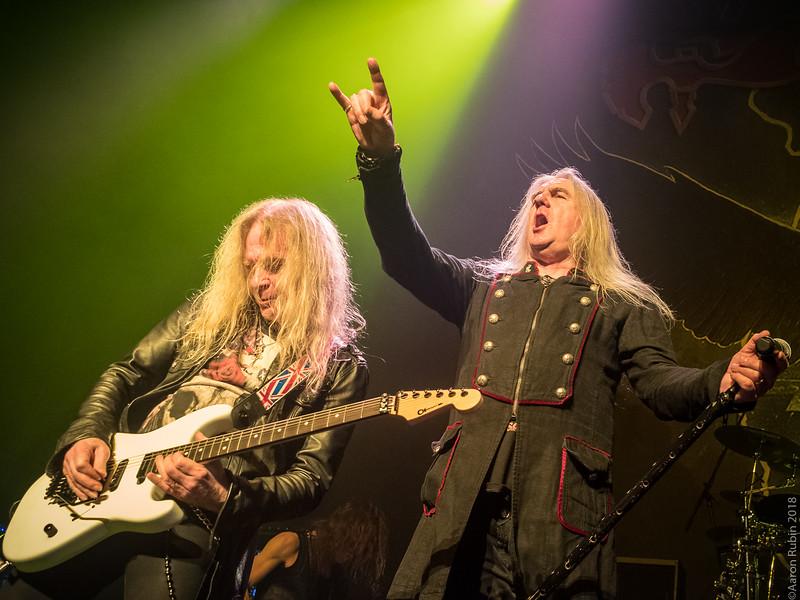 Judas Priest 2048 (6 of 19).jpg